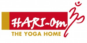 Corsi yoga Hari-Om Roma